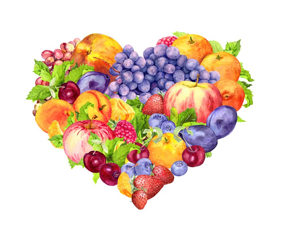 Zdravie, imunita. Foto: Shutterstock