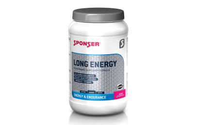 Low energy výživový doplnok