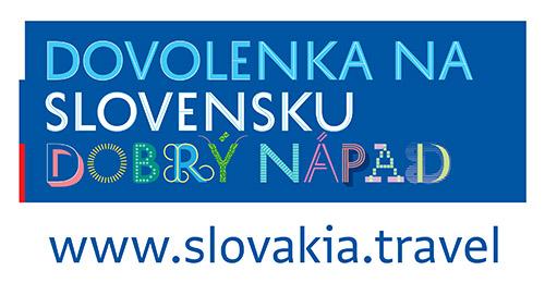 Uverejnenie článku je realizované s finančnou podporou Ministerstva dopravy a výstavby Slovenskej republiky.