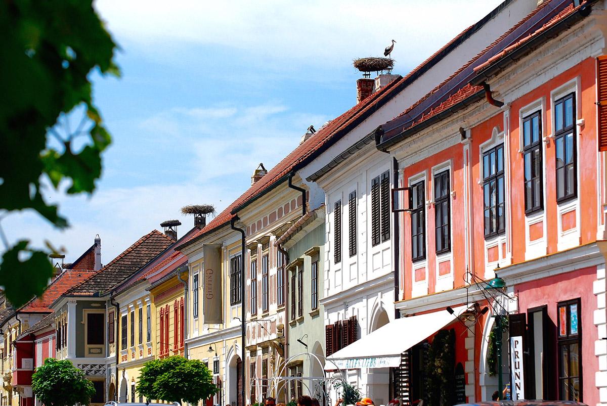 Foto: (c)Burgenland Tourismus, Ippisch