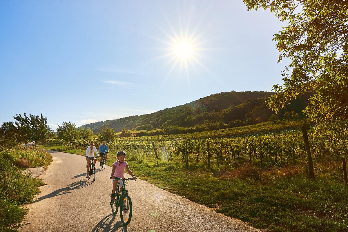 Foto: (c) Burgenland Tourismus, Paul Szimak
