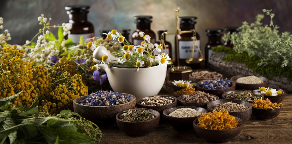 Prírodná kozmetika sa používala už v starovekom Egypte. Foto: Shutterstock