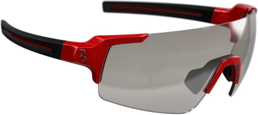 Športové okuliare fotochromatické BBB
