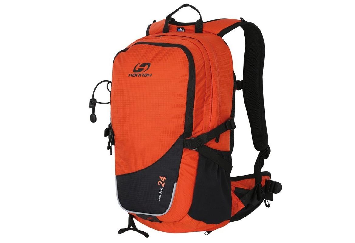 Turistický batoh Hannah Skipper 24