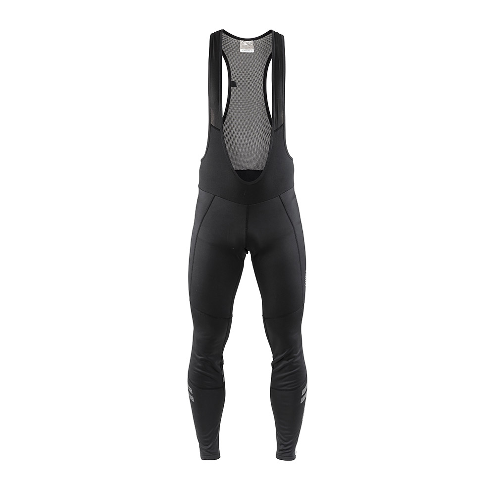 Ideal Wind Bib Tights