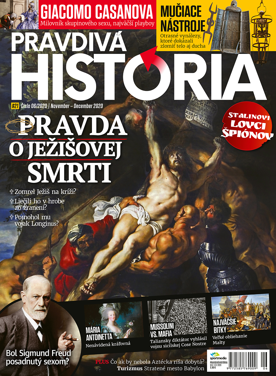 História 6/2020