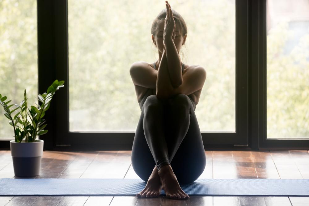Pravidelné cvičenie prinesie úžitok vášmu telu aj vašej mysli. Foto: Shutterstock