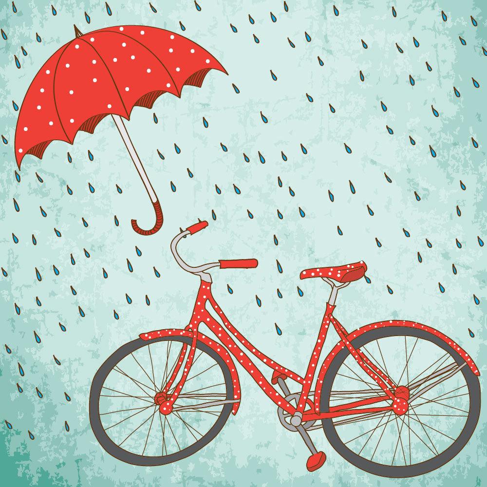 Blatníky nie sú trápne. Foto: Shutterstock