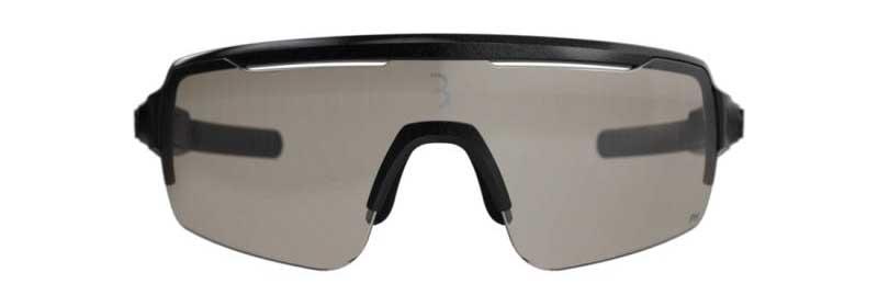 Športové okuliare s fotochromatickým sklom BBB