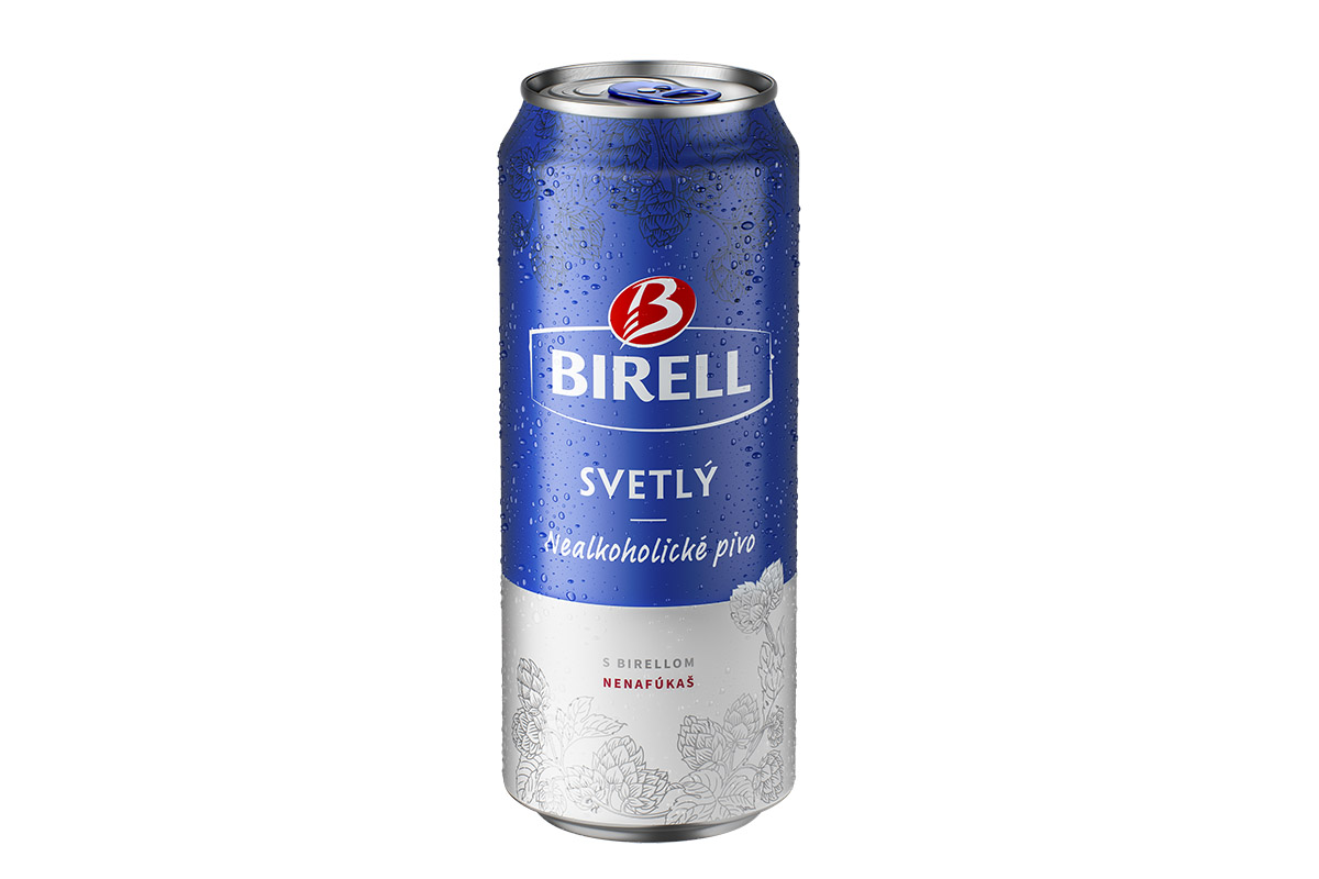 Vedeli ste, že vitamíny skupiny B obsahuje pivo?