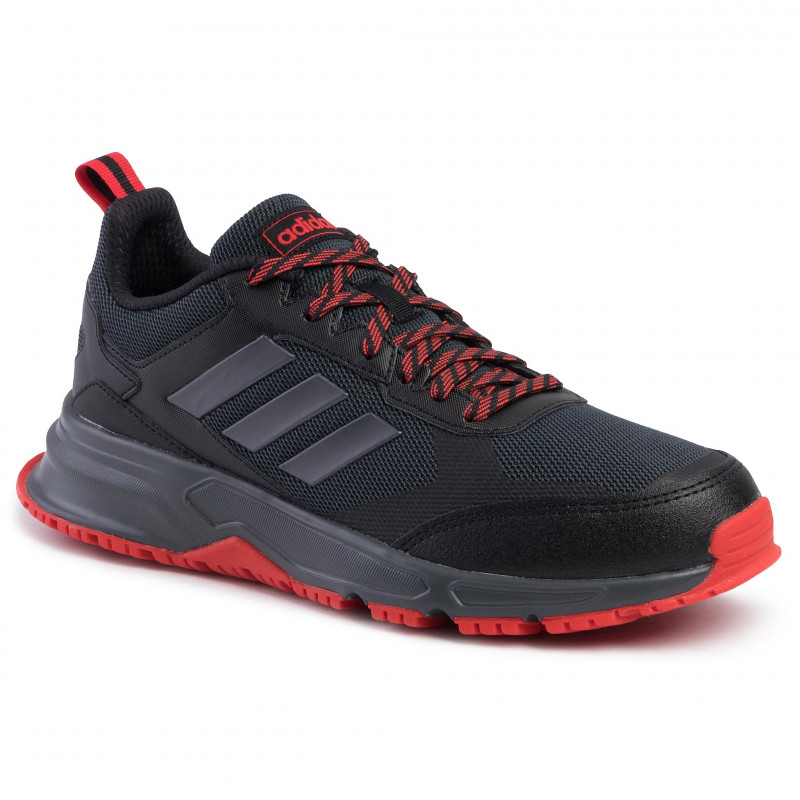 Pánske trailové tenisky Adidas Rockadia Trail 3.0 za 54,99 €