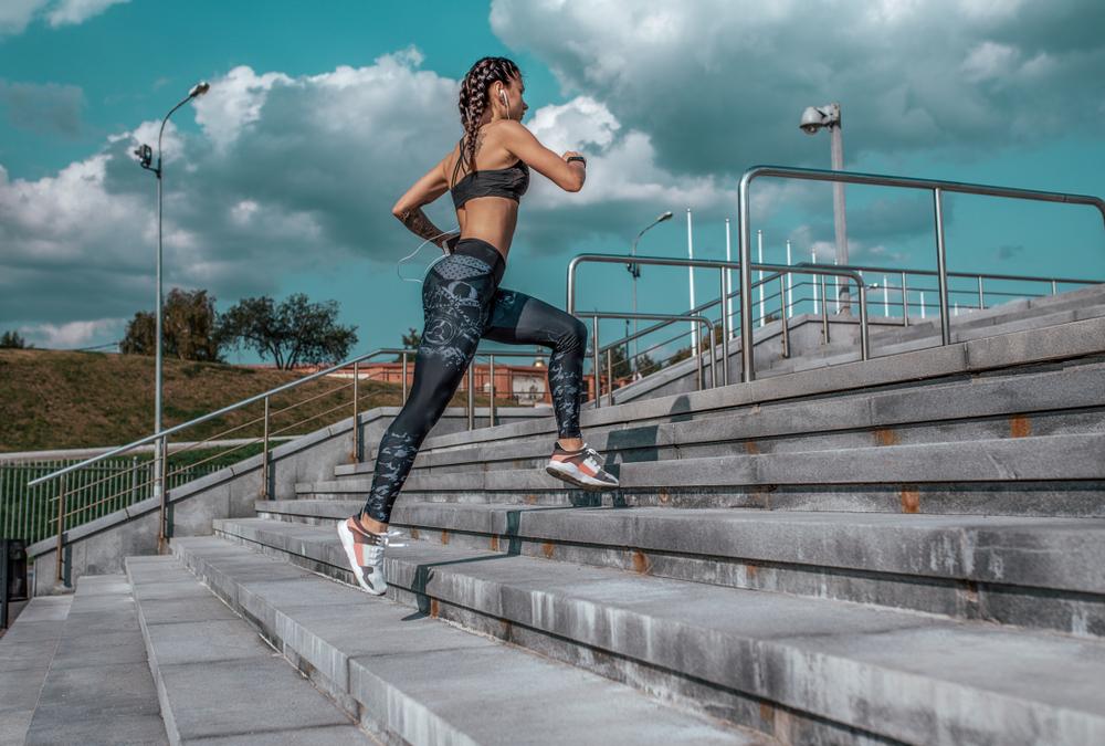 Za natiahnutý alebo natrhnutý sval často môže pretrénovanie. Foto: Shutterstock