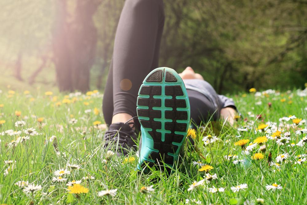 Prečo nepodceňovať oddych. Foto: Shutterstock