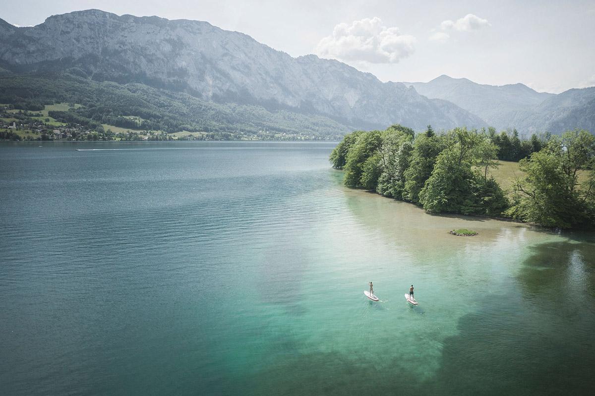 Foto: www.moritz-ablinger.com